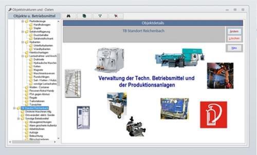 4. Produktbild TEMAS maintenance + repair