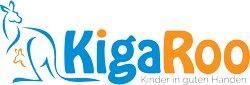 Firmenlogo KigaRoo GmbH & Co. KG Hamburg