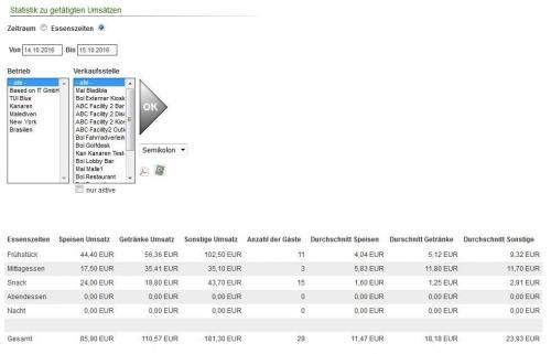 18. Produktbild MY POS - das webbasierte Kassensystem