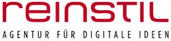 Firmenlogo reinstil GmbH & Co. KG Mainz