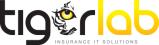 tigerlab  Versicherungssoftware