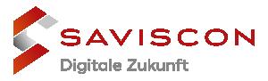 Firmenlogo SAVISCON GmbH Hamburg