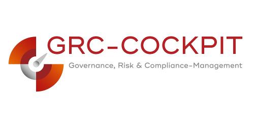 GRC-COCKPIT Logo
