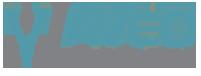 Firmenlogo AVEO Solutions GmbH Königsbrunn