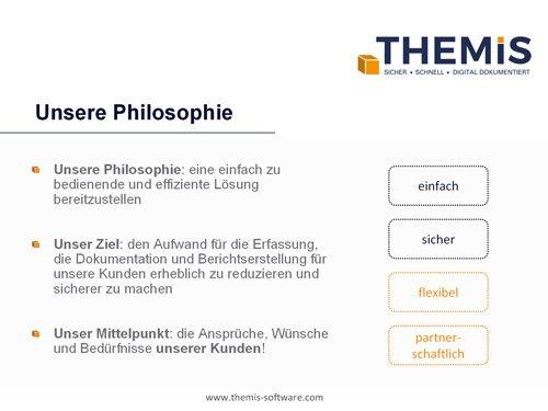 10. Produktbild THEMIS