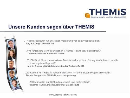 11. Produktbild THEMIS