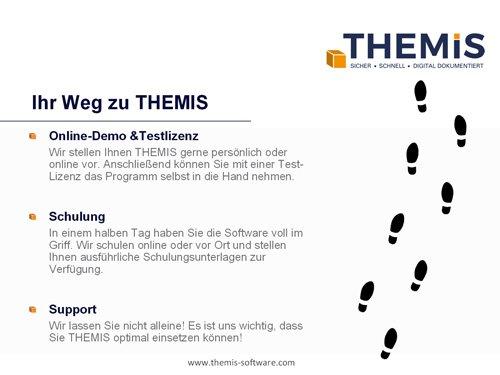 14. Produktbild THEMIS