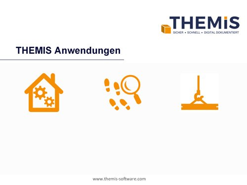 2. Produktbild THEMIS