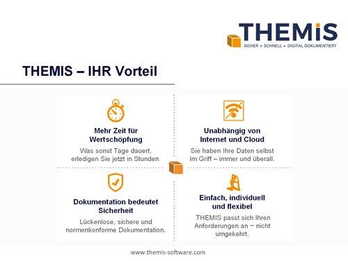 3. Produktbild THEMIS