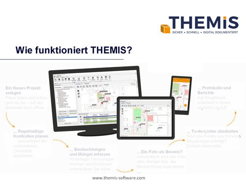 4. Produktbild THEMIS