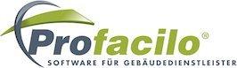 Firmenlogo Profacilo GmbH Berlin