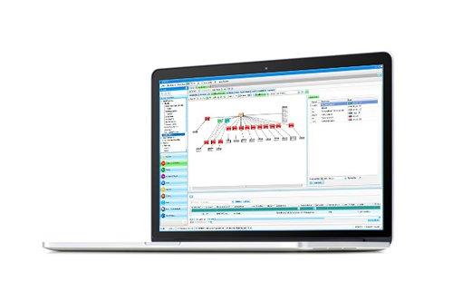 4. Produktbild bison.box - Asset- und Portfolio-Management