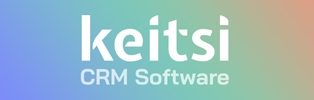 KEITSI - CRM Software