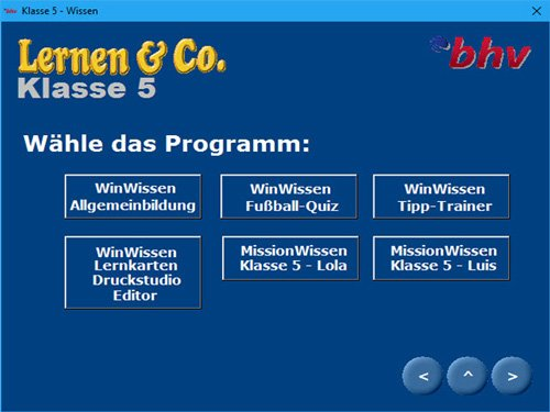 5. Produktbild Lernen & Co. Schule Klasse 5-12