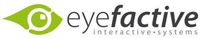 Firmenlogo eyefactive GmbH Wedel