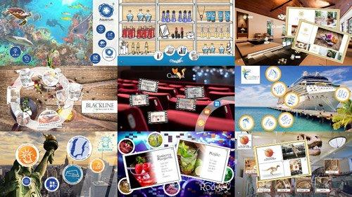 19. Produktbild AppSuite - CMS Software