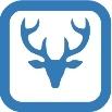 Jagdsoftware für die Revierverwaltung und Planung, Organisation und Durchführung