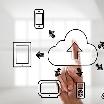 Data Warehouse, Kostenrechnung, Planung, Reporting, Business Analytics für den Mittelstand