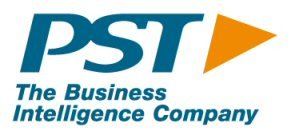 Firmenlogo PST Software & Consulting GmbH Freising