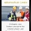 Arbeitsschutzmanagement - Jahreslizenz