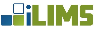 Firmenlogo INTEGRIS LIMS GmbH Dresden