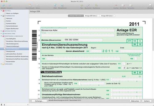 4. Produktbild MonKey Office 2013 COMPLETE