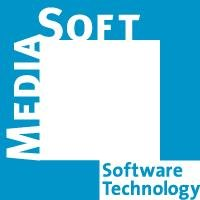 Firmenlogo Media Soft Software Technology GmbH Tholey