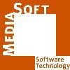 OTEC : ERP Software für Galvanik, Eloxal, Pulverbeschichtung, Industrielackierung