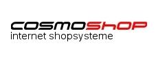 Firmenlogo CosmoShop GmbH Puchheim/München