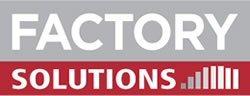 Firmenlogo Factory Solutions GmbH Hückelhoven
