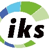 Software to support manual Kanban systems and to realize electronic Kanban