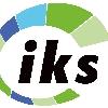 Software zur Unterstützung von Kanban Systemen und zur Realisierung von e-Kanban