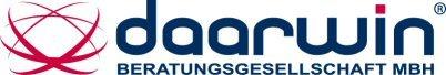 Firmenlogo Daarwin Beratungsgesellschaft mbH Flensburg