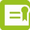 Workflowsystem, fertig konfiguriert für Verwaltung von Verträgen, inkl. Terminüberwachung