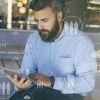 actidas - Die Plattform für das Internet Ihrer Dinge