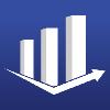 Business Intelligence App, die Kennzahlen ermittelt und Dashboard darstellt.