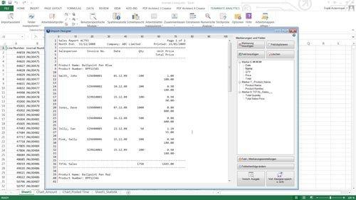 4. Produktbild TeamMate Analytics
