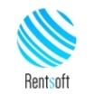 Innovative Vermietsoftware für Verleih und Vermietung