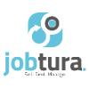 Verkaufen, Vermieten und Geräte warten | Jobtura Verleih- & Vermietsoftware