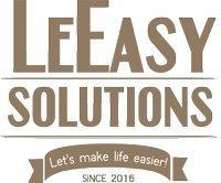 Firmenlogo LeEasy Solutions UG Heilbronn