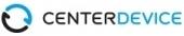 CenterDevice - Cloudspeicher, DMS und sicherer Datenraum