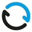 Professionelles Dokumentenmanagement und Online-Collaboration