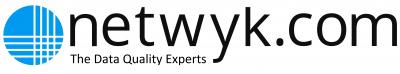 Firmenlogo netwyk / The Data Quality Experts Leichlingen