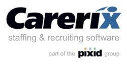 Firmenlogo Carerix BV AP Rotterdam