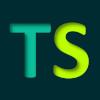 TimeStatement macht Zeiterfassung zu einer einfachen Aufgabe - Gratisversion