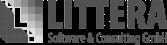 LITTERA Software