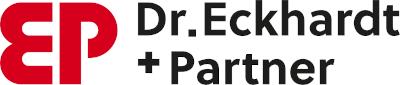 Firmenlogo Dr. Eckhardt + Partner GmbH Bad Soden am Taunus
