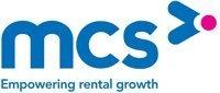 Firmenlogo MCS Global Ltd. White Waltham, Berkshire
