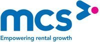 Firmenlogo MCS Rental Software GmbH Düsseldorf