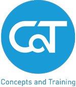 Firmenlogo CaT Concepts and Training GmbH Köln